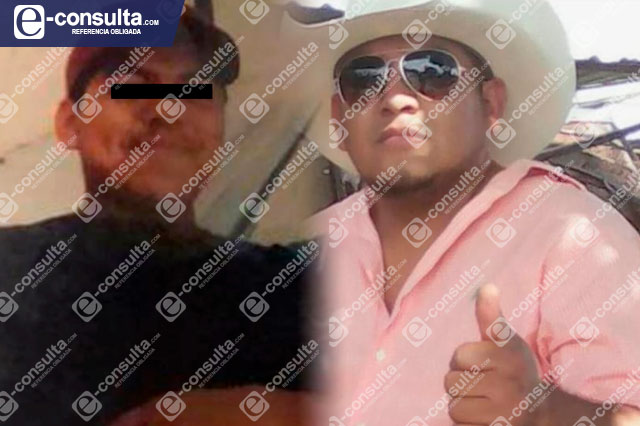 Acusan corrupción y falta de director de Seguridad en Chiautla