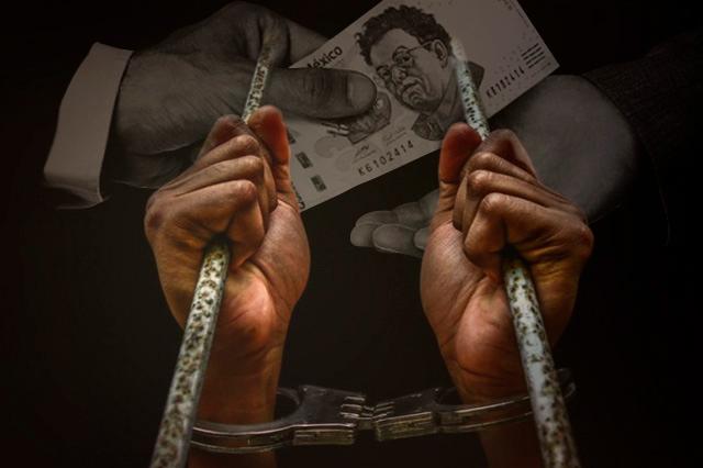 Animan a indagar corrupción en la impartición de justicia