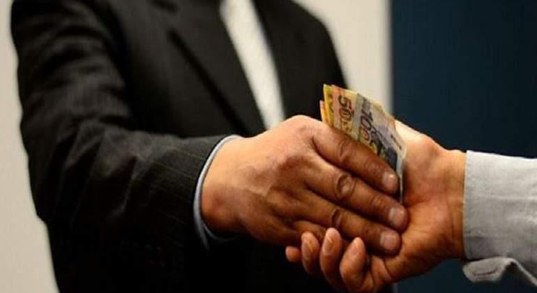 Corrupción, huachicoleo y fraude electoral serán delitos graves