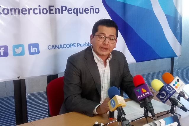 """Cada 4 días se registra un """"cortinazo"""" en Puebla"""