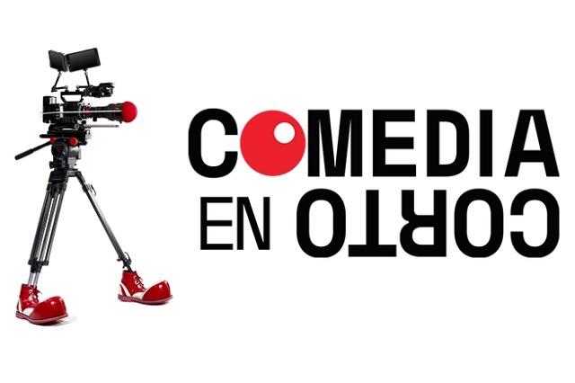 Ellos son los ganadores del Primer Festival Comedia en Corto
