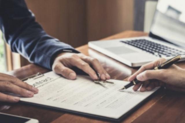 Costo y requisitos para realizar un testamento