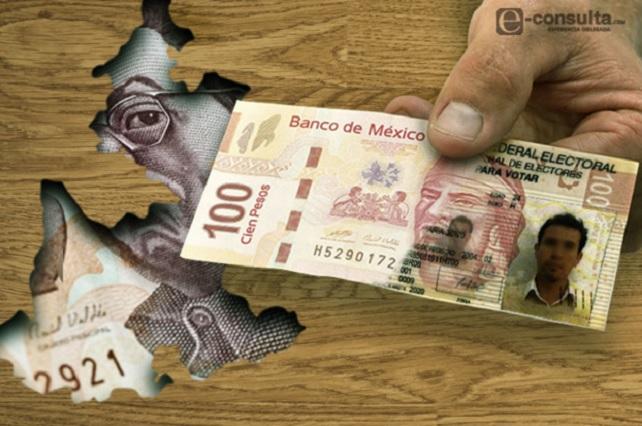 Ya cuestan 920 mdp elecciones de 2018 y 2019 en Puebla
