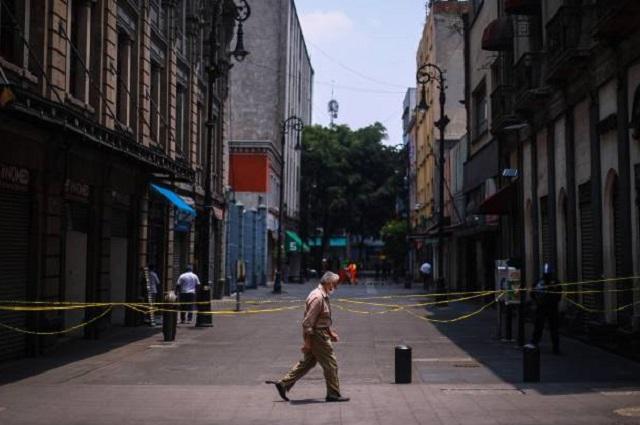 Foto / mexico.as.com