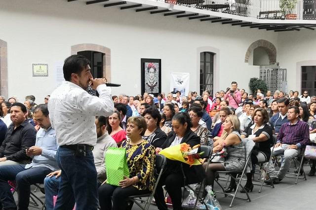 Artistas de Teziutlán preparan concierto para este 10 de mayo
