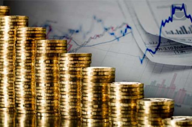 Crecimiento del 4.1% sin nuevos impuestos, prevé SHCP para 2022