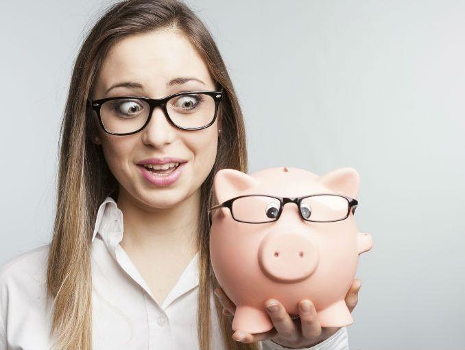 ¿Cómo obtener un préstamo personal sin revisión de buró de crédito?
