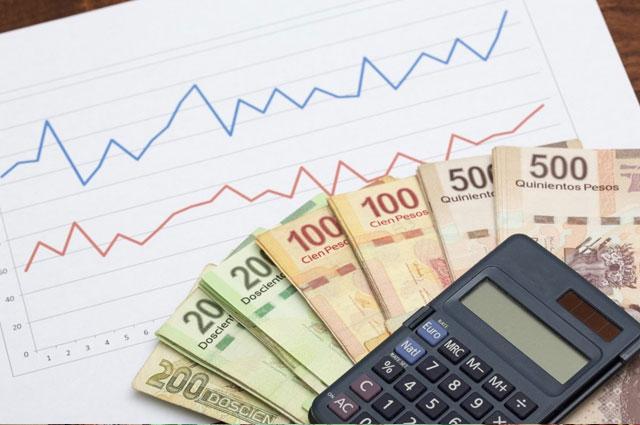 Una burla créditos de Puebla a empresas: fijan tasa del 13.5%