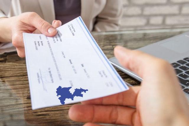 Aprueban más de 6 mil créditos de AMLO para negocios poblanos