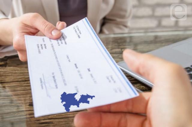 Poblanos piden más créditos al INFONACOT