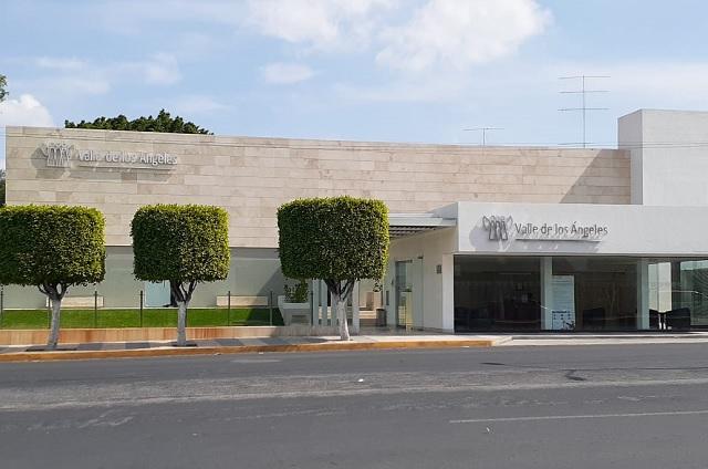 Esperan hasta 15 cremaciones al día en Tehuacán y Puebla por Covid