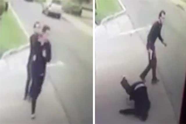 Denuncia la Judicatura en la PGR la filtración del video del asesinado del juez