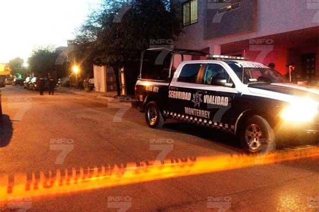 Un menor asesina a su ex novia de un tiro en la cabeza