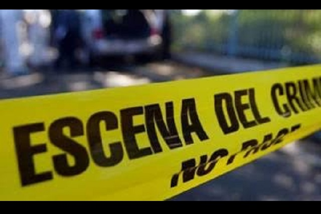 Tiran 2 cabezas en Gabriel Zamora y le dejan narcomensaje a El Cenizo