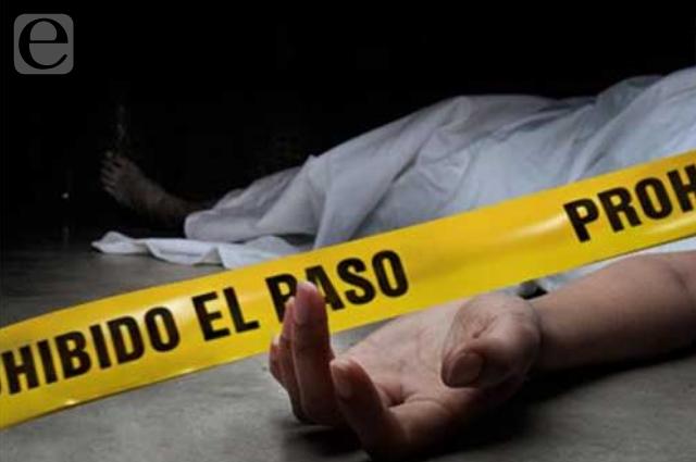 Va a prisión por asesinato de policía municipal en Cholula