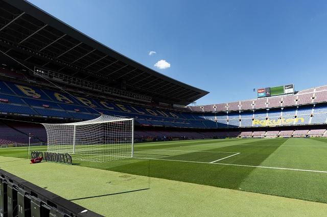 ¡Crisis total! Auditoría al FC Barcelona revela deuda por 1,350 MDE