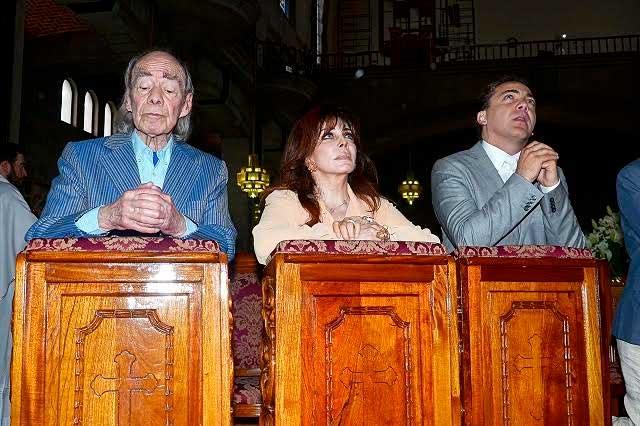 Cristian Castro sufrió bullying porque el Loco Valdés es su padre