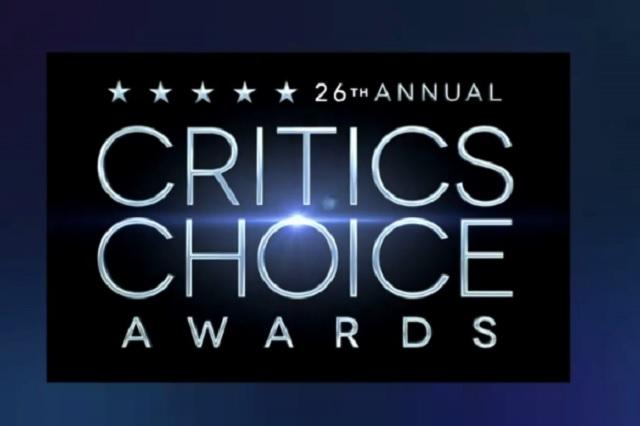 Aquí la lista de ganadores de los Critics Choice Award 2021