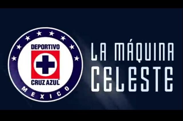 Cruz Azul desmiente que vaya a contratar a Luiz Felipe Scolari