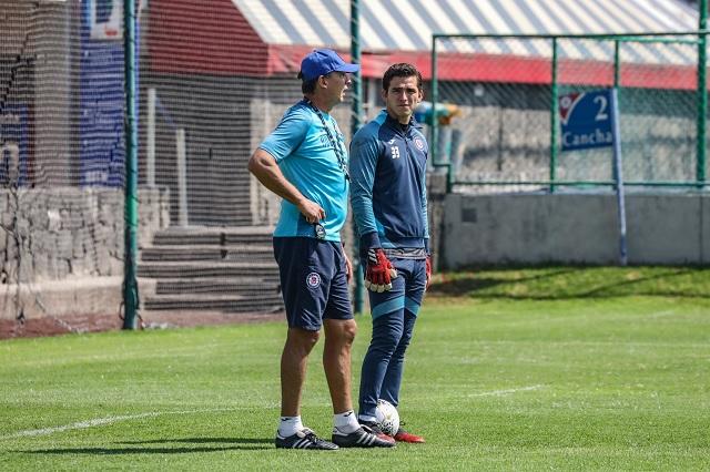 Cruz Azul, con posibilidad real de desafiliación en la Liga MX