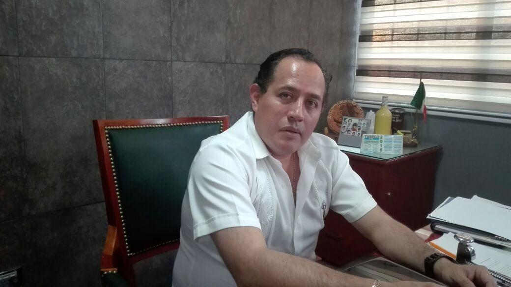 No afectó huelga de Nissan a proveedoras poblanas: CSR
