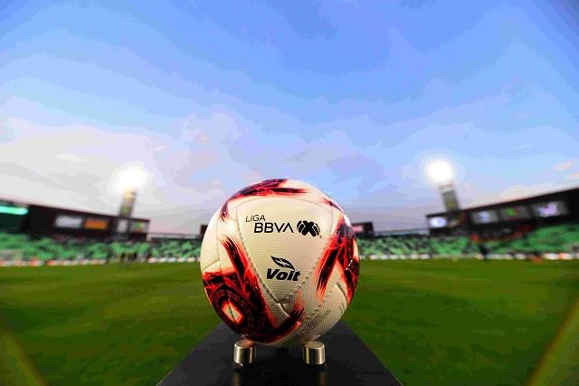 Liga MX y el Clausura 2020 ya tienen fecha de regreso