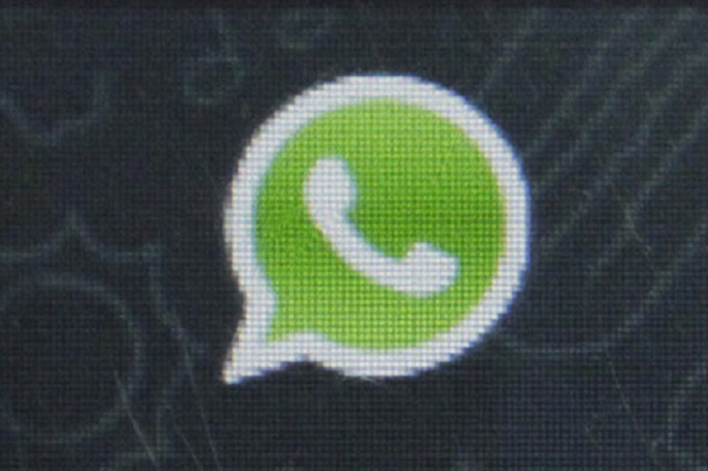 Nueva estafa en WhatsApp: ofrecen cubrebocas Adidas gratis