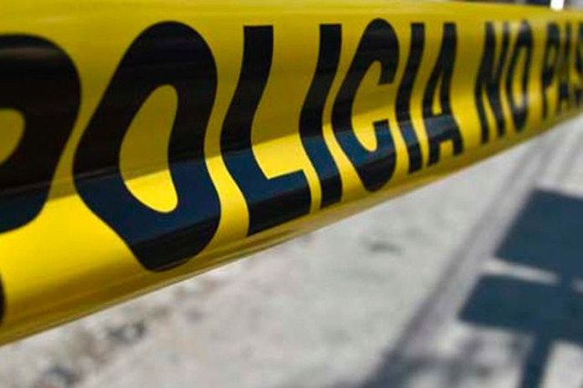 Sujetos armados tiran 5 cuerpos decapitados frente a funeraria de Chihuahua