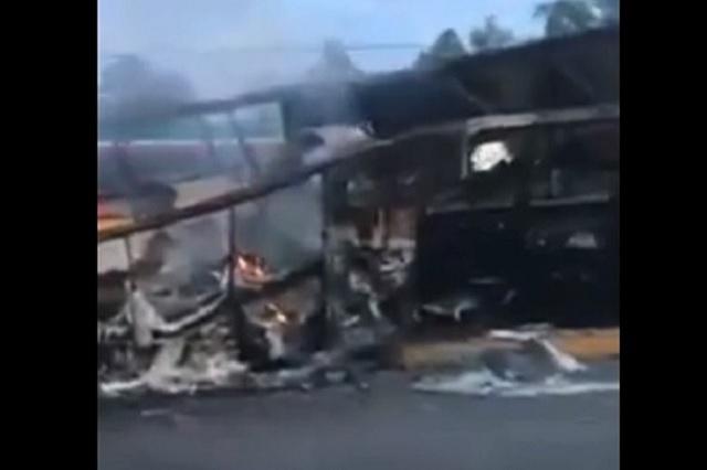 Gobierno publicará informe sobre operativo en Culiacán, dice AMLO