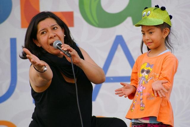 Con 62 mil beneficiados, concluye primera etapa de Cultura para Todos