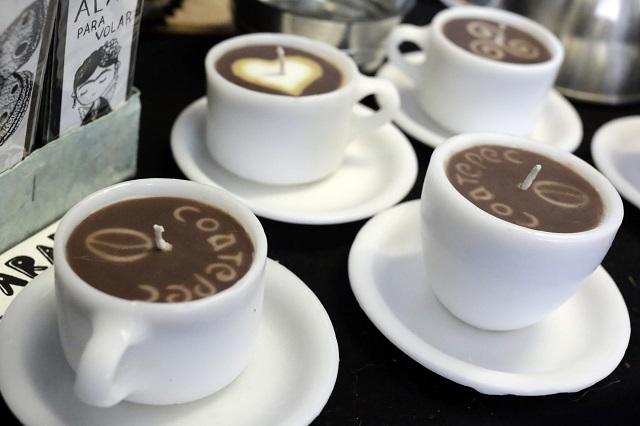 4 beneficios del café que no conocías