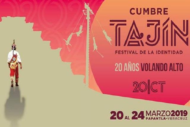 Molotov, Susana Harp y Concha Buika estará en Cumbre Tajín 2019