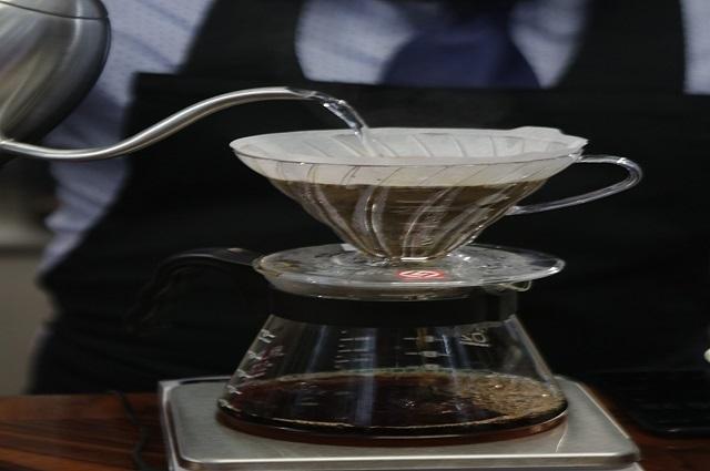 Beneficios y consecuencias del consumo del café