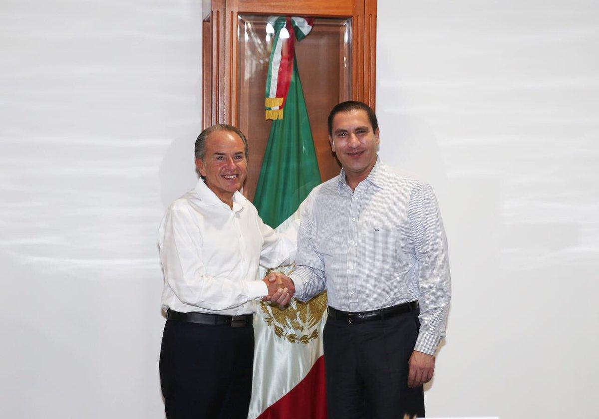 Si gana el populismo, México pagará el costo, advierte RMV a panistas