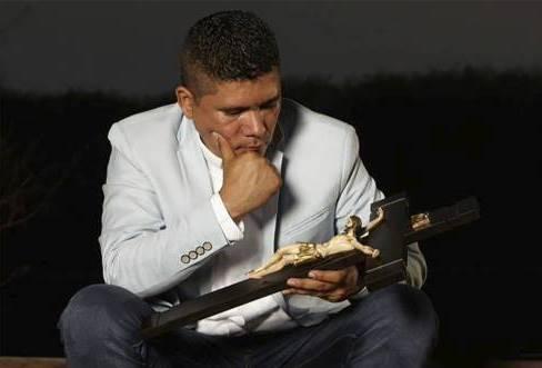 Vinculan a sacerdote asesinado en Taxco con grupo criminal