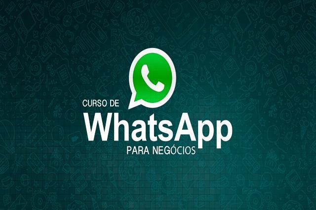 WhatsApp para negocios ya está disponible en México