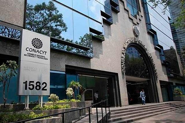 Conacyt segrega estudios de las ciencias sociales: Figueroa