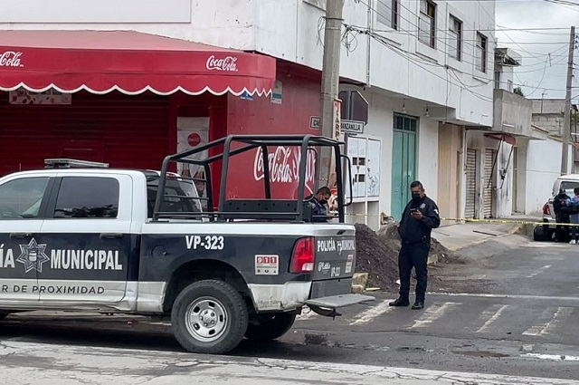 Adicto al juego se suicida en Bosques de Manzanilla