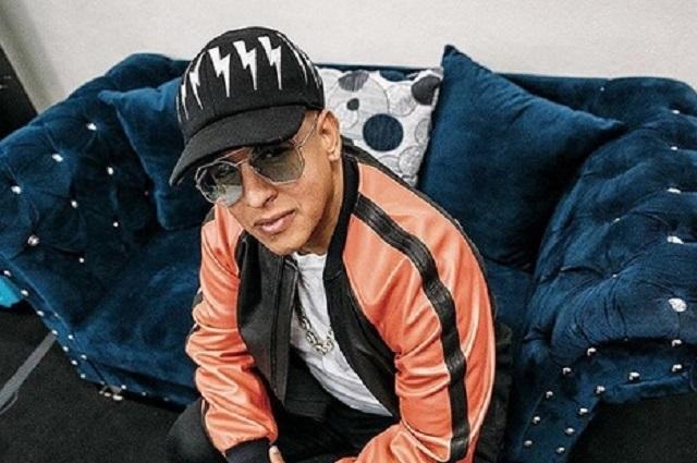 Remix entre AMLO y Daddy Yankee causa furor en redes