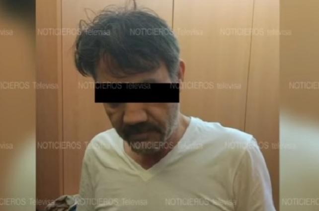 Tribunal de EU condena a cadena perpetua a Dámaso López, alias El Licenciado