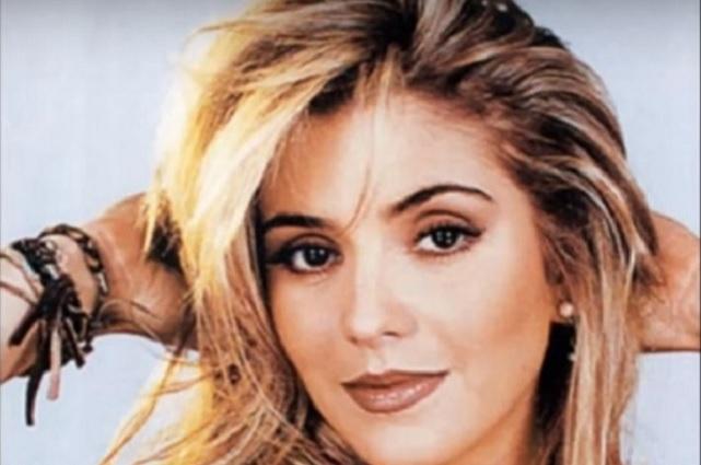 Capturan en EU a la actriz Daniela Castro por robar en tienda