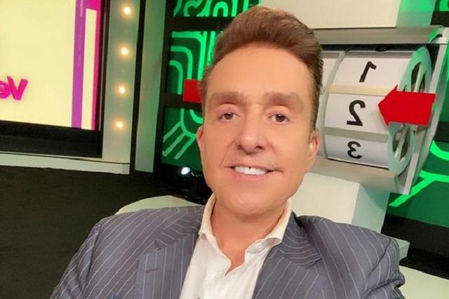 Daniel Bisogno y la Chupitos le dicen no a MasterChef Celebrity México
