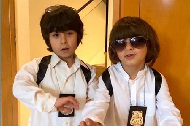 ¿Quiénes son Dani y Evan, niños con millones de seguidores en YouTube?