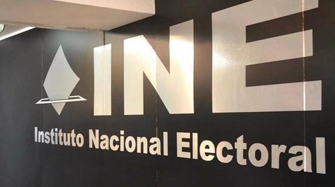 INE Puebla contratará  supervisores y capacitadores electorales