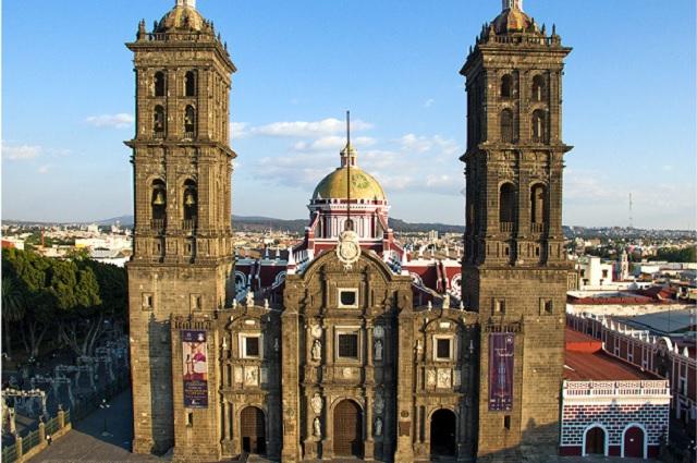 5 datos sobre la fundación de Puebla que han pasado desapercibidos