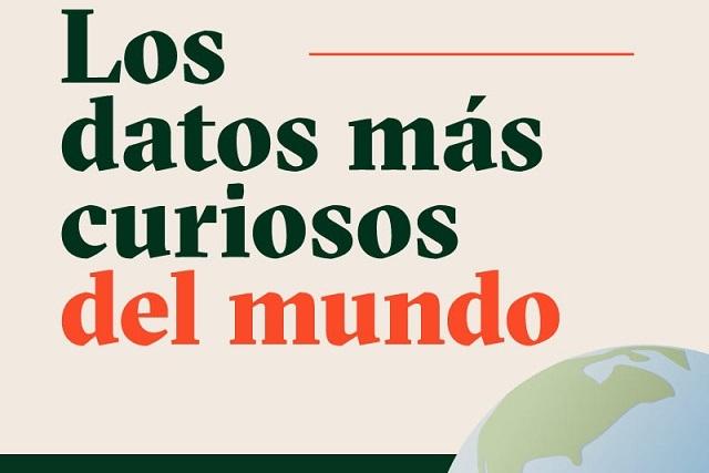 Fotos / incarail.com