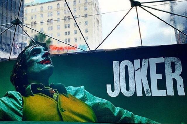 Joker, lo que debes saber antes de ver la nueva película