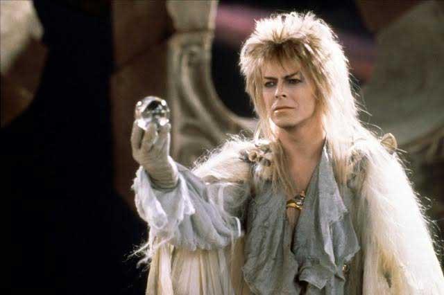7 datos que no sabías de David Bowie a un año de su muerte ¿O sí?