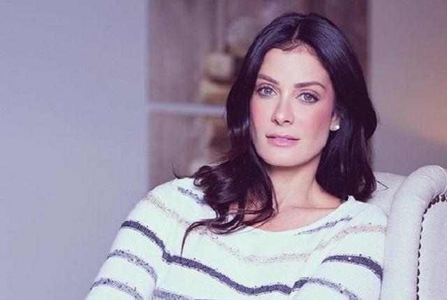 Dayanara Torres se une a campaña contra el cáncer de piel