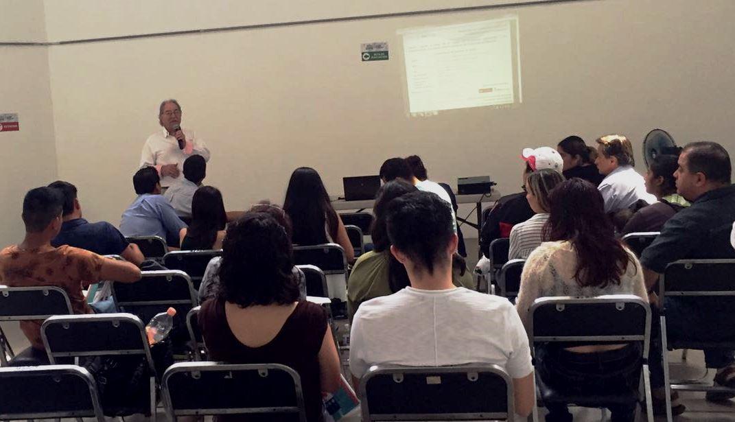Ayuntamiento de Puebla impulsa el desarrollo de emprendedores